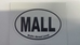 Mall Crawler Sticker - 201